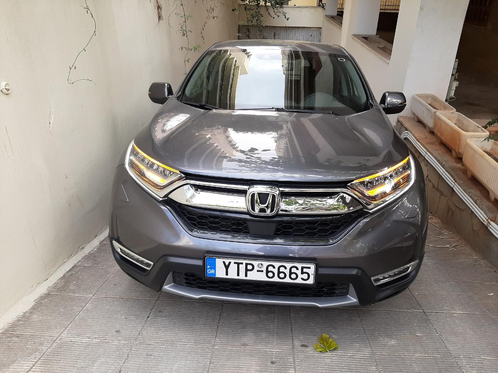 1613489971580418 7 Οδηγούμε το Honda CR-V Hybrid Honda, Honda CR-V, TEST, ΔΟΚΙΜΕΣ, οδηγούμε