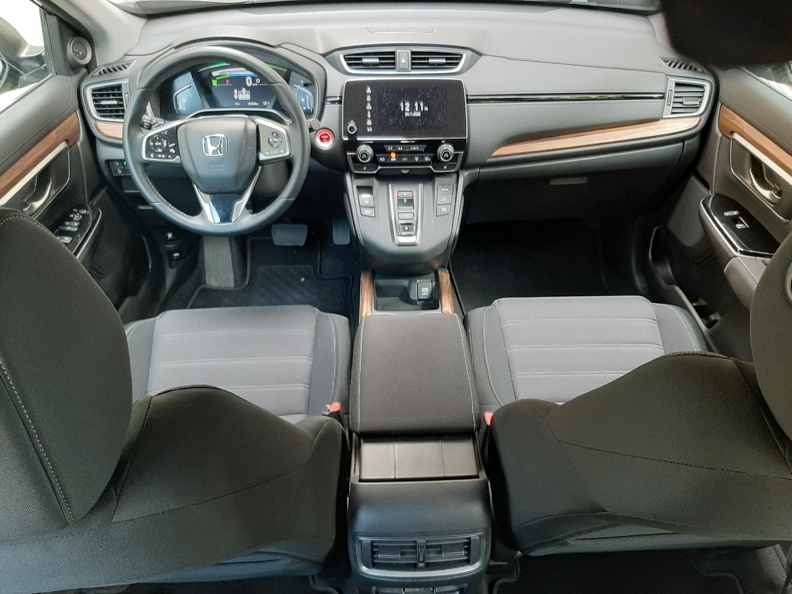 1613490042117941 3 Οδηγούμε το Honda CR-V Hybrid Honda, Honda CR-V, TEST, ΔΟΚΙΜΕΣ, οδηγούμε