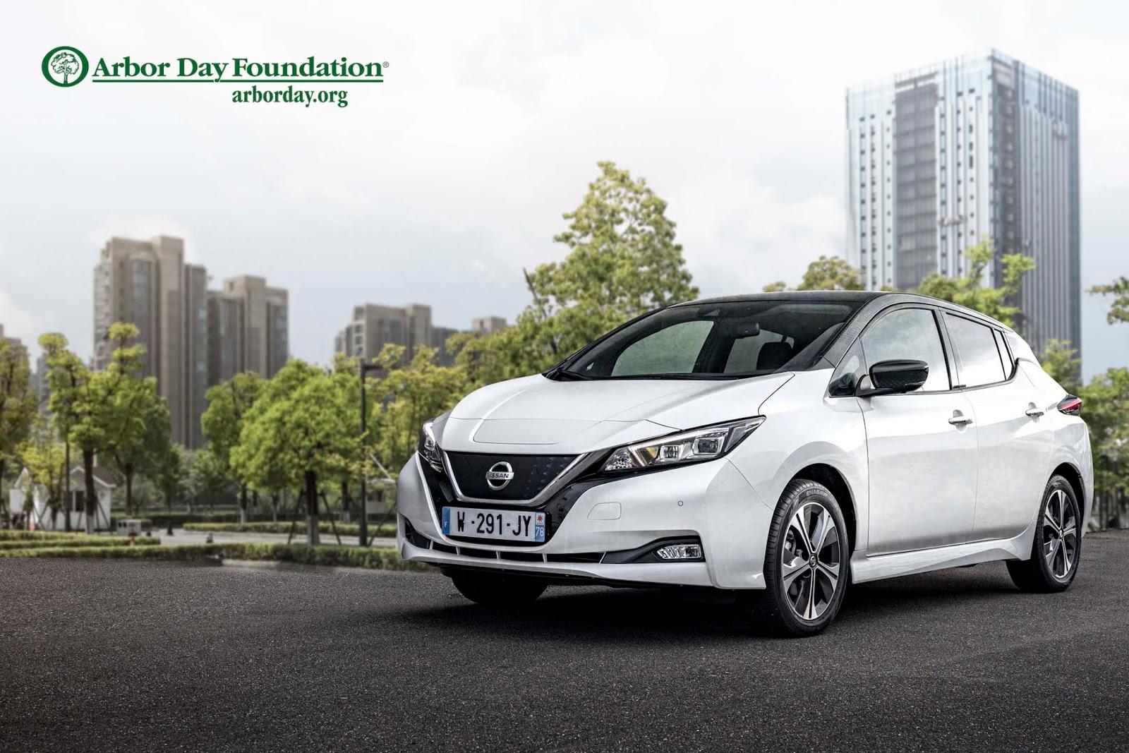 Nissan ADF partnership 01
