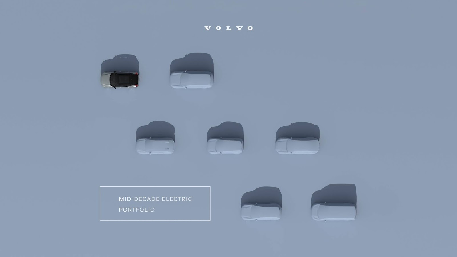 277438 Volvo Cars to be fully electric by 2030 Mid decade electric Μέχρι το 2030, η Volvo θα πουλάει μόνο ηλεκτρικά αυτοκίνητα Electric cars, electric vehicles, EV, Volvo, Volvo Cars, ειδήσεις, ηλεκτρικά, ηλεκτροκινηση
