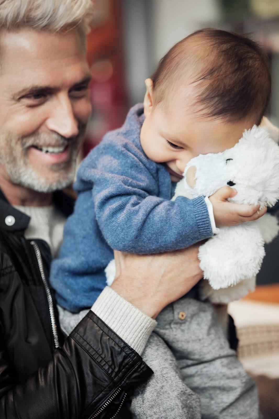 280276 Families at Volvo Cars Volvo Family Bond : Γονική άδεια 24 εβδομάδων με αποδοχές, για όλους Volvo, Volvo Cars, ειδήσεις