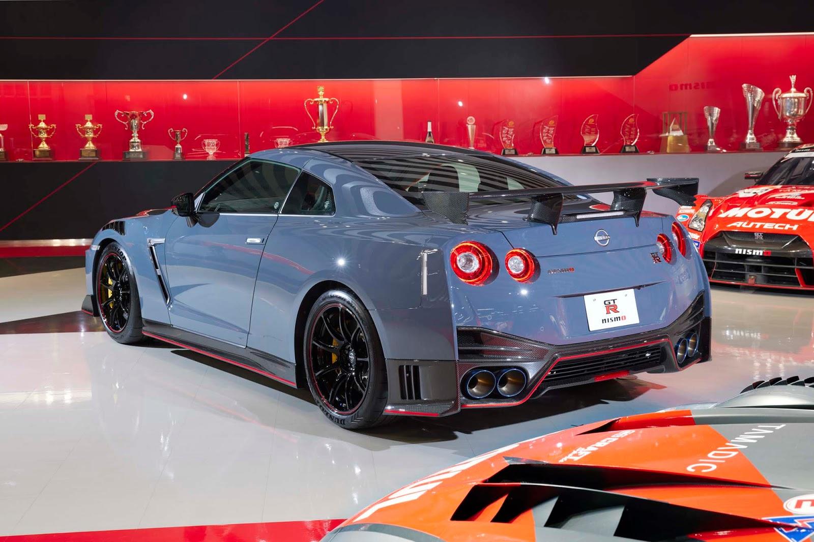 210408 New GT R NISMO 2813 1