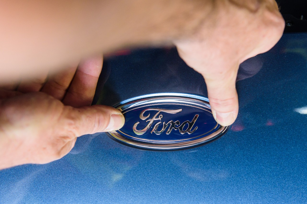 Ford2Bbadge Έλεγχος και Πιστοποίηση Ποιότητας Μεταχειρισμένου, με την υπογραφή της Ford Ford, ειδήσεις
