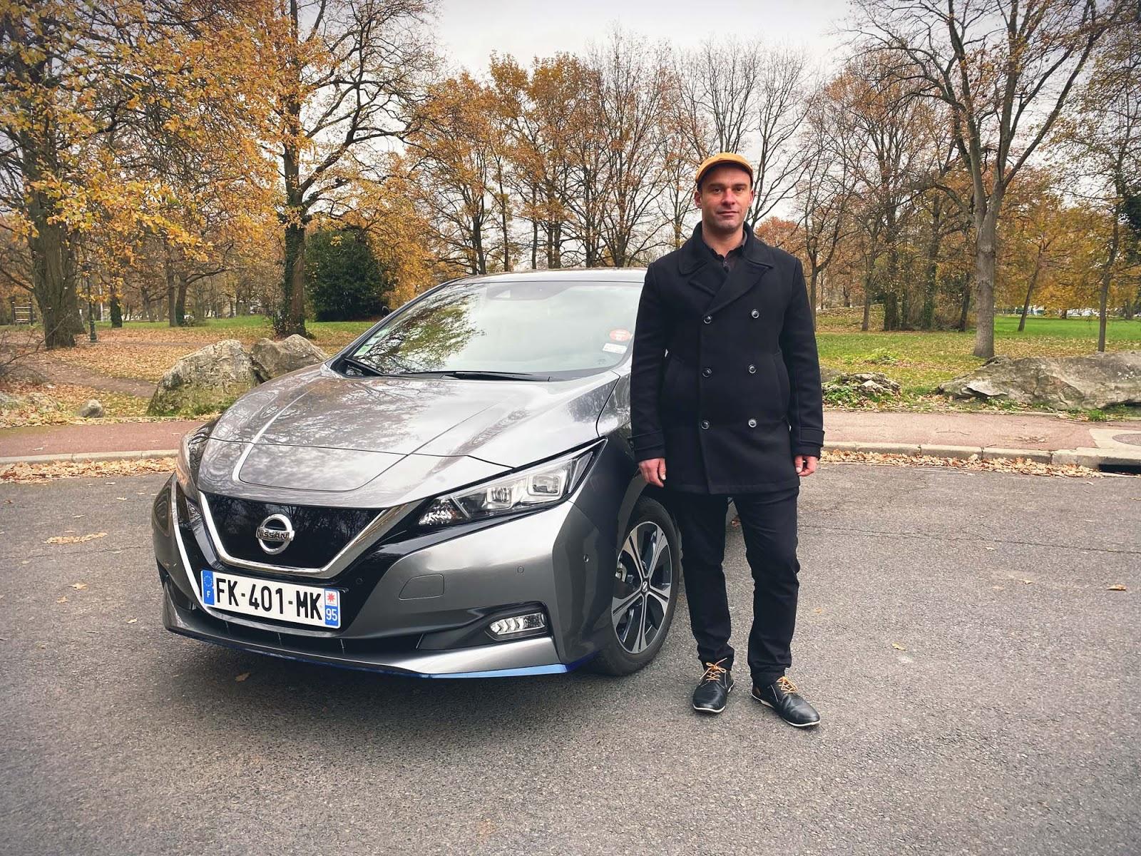 Picture2B1 1 Nissan : Το 70% των Ευρωπαίων οδηγών, σκέφτεται σοβαρά το επόμενο τους αυτοκίνητο, να είναι ηλεκτρικό Electric cars, electric vehicles, EV, Nissan, ειδήσεις, ηλεκτρικά, ηλεκτροκινηση