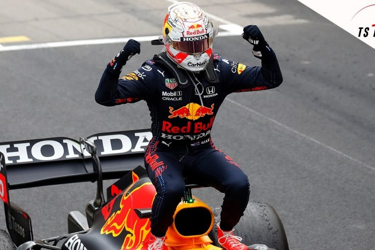 Vw80SHri3w HD Τι έγινε στο Grand Prix του Μονακό