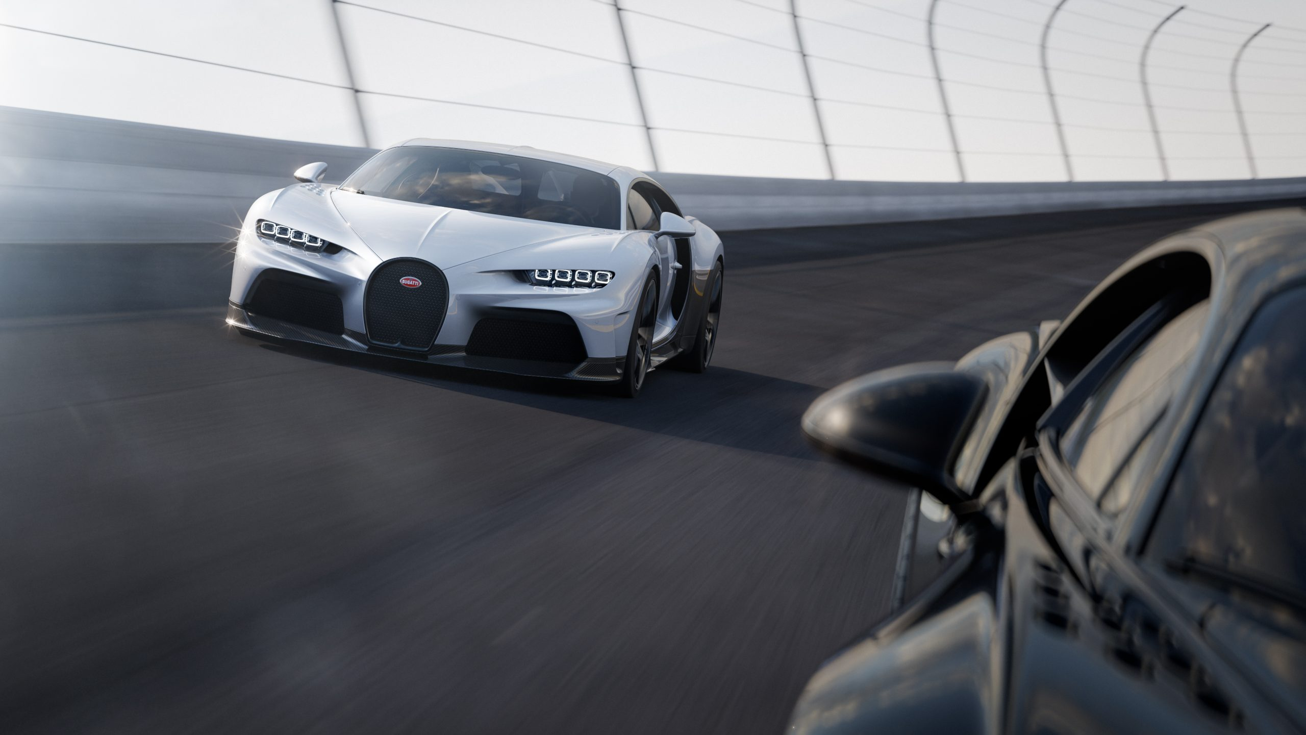 02 02 bugatti chiron super sport high speed front scaled Rimac και Porsche, αγοράζουν τη Bugatti; Bugatti, Porsche, Rimac, Volkswagen, VW, zblog, ειδήσεις, Νέα