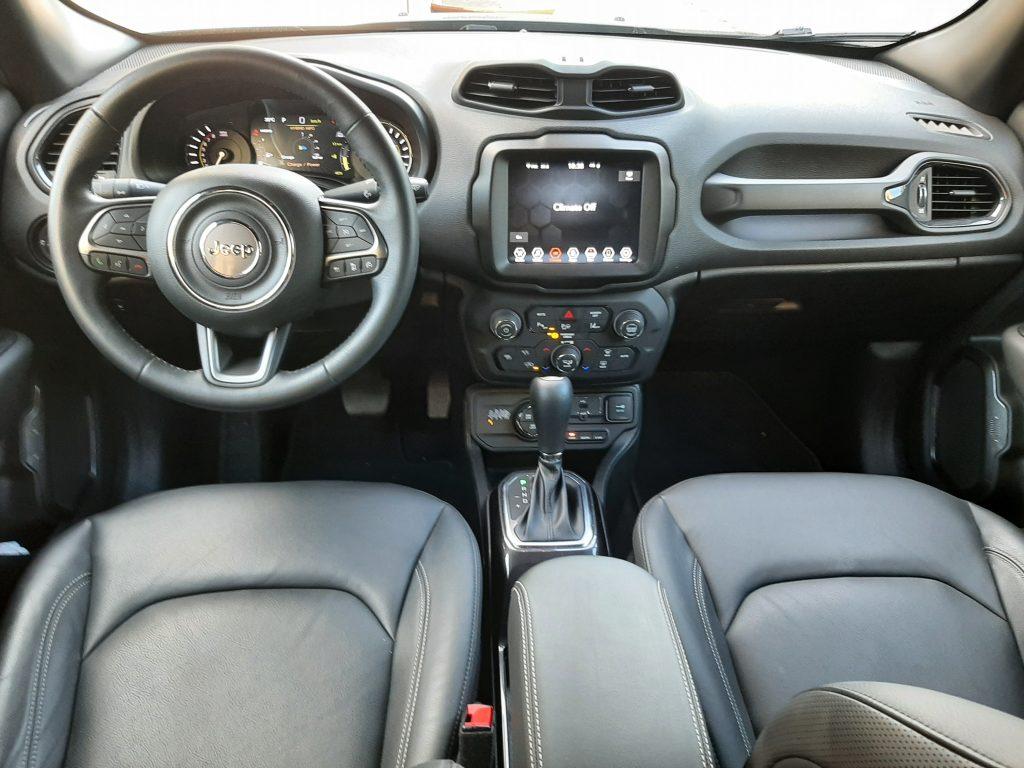 20210608 183917 Οδηγούμε το Jeep Renegade 4Xe S Jeep, Jeep 4XE, Jeep Renegade, ΔΟΚΙΜΕΣ, ηλεκτρικά, οδηγούμε, υβριδικό