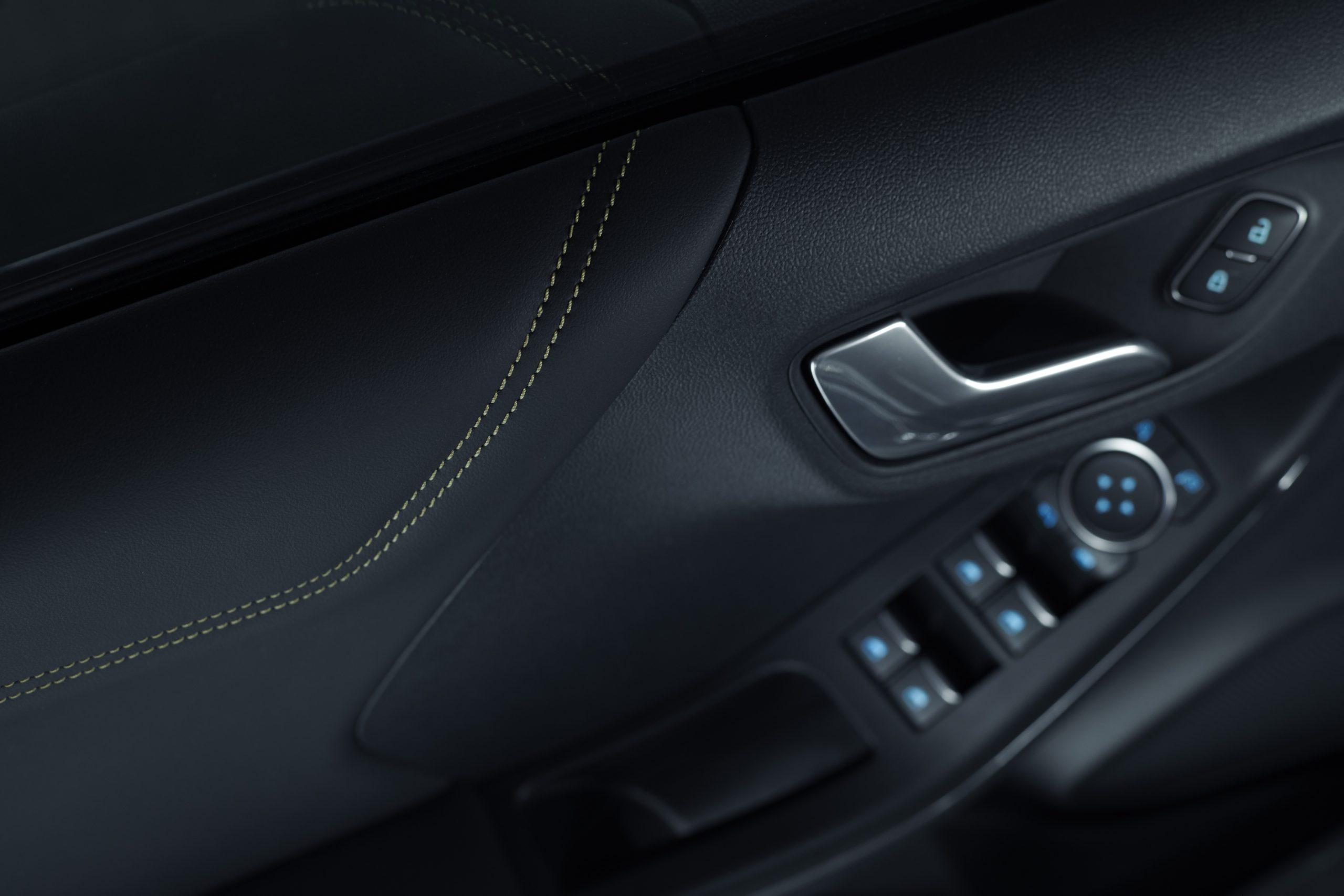 2021 FORD PUMA ST SIP 32 scaled Έρχεται το Ford Puma ST Gold Edition! Ford, Ford Puma, Puma, zblog, ειδήσεις, Νέα