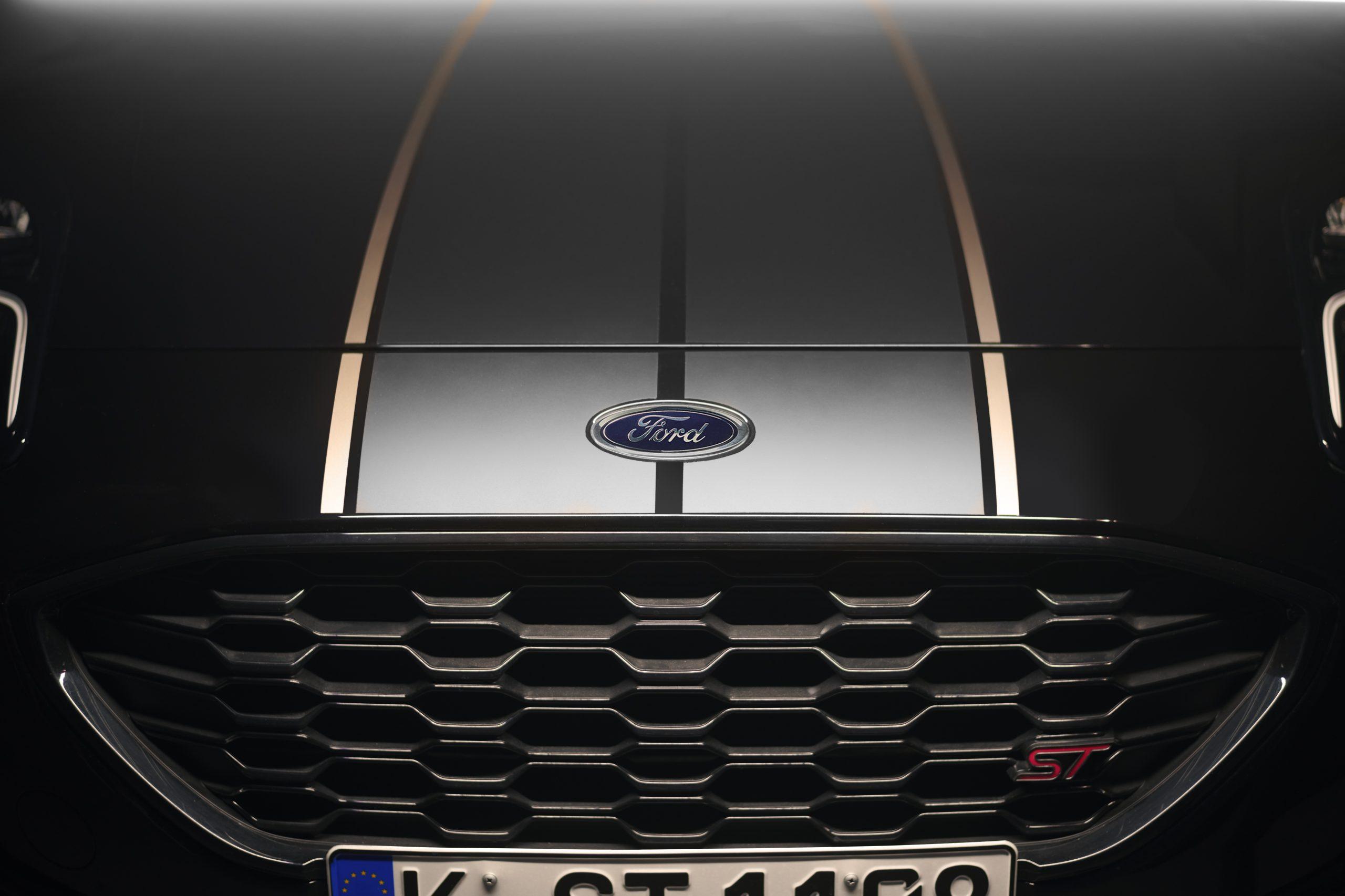 2021 FORD PUMA ST SIP 5 1 scaled Έρχεται το Ford Puma ST Gold Edition! Ford, Ford Puma, Puma, zblog, ειδήσεις, Νέα