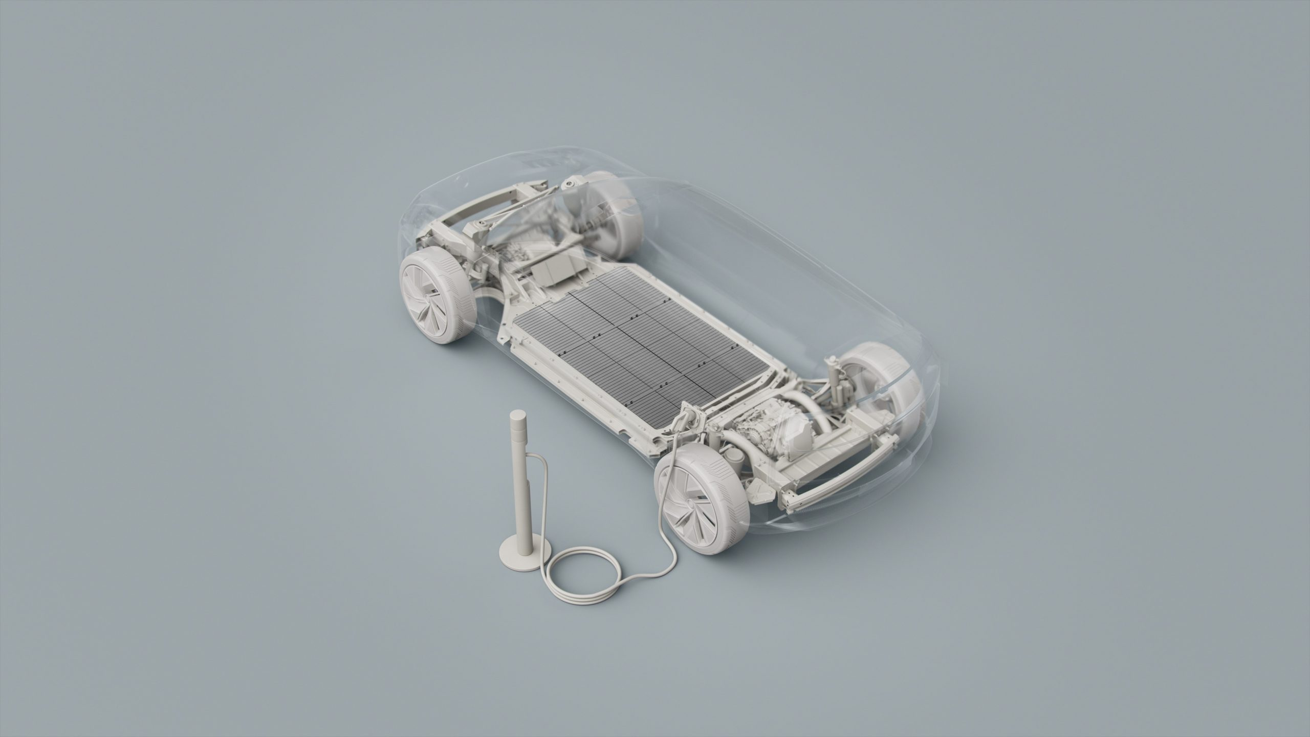 283271 Volvo Car Group and Northvolt to join forces in battery development and scaled Volvo & Northvolt : Συνεργάζονται για την εξέλιξη και την παραγωγή μπαταριών Electric cars, electric vehicles, Northvolt, Volvo, Volvo Cars, ειδήσεις, ηλεκτρικά, ηλεκτροκινηση, μπαταρία, Νέα