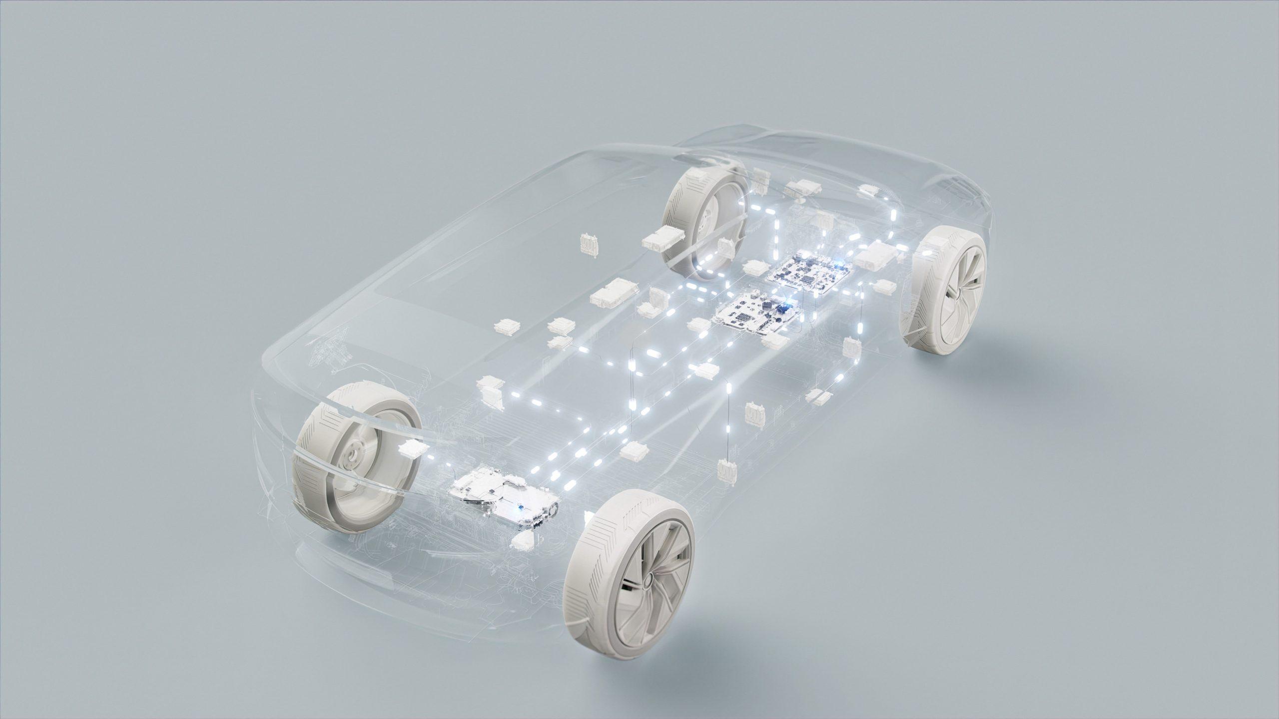 283670 Tech Moment Core computing scaled Η Volvo θα αναπτύσσει δικά της λογισμικά!