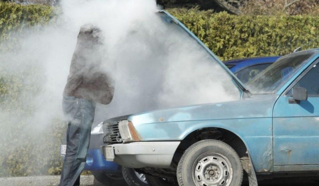 679dd60dbe2e486245ec5c6cebe8756a Τι να προσέξεις στο αυτοκίνητό σου με τον καύσωνα zblog, αυτοκίνητα, ζέστη, ΣΥΜΒΟΥΛΕΣ