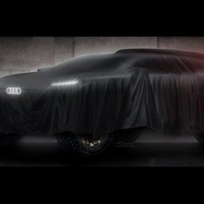 AUDI SPORT ROAD TO DAKAR TEASER Audi : Dream Team για «ηλεκτρική» νίκη στο Ράλι Ντακάρ Audi, Electric cars, electric vehicles, Rally Dakar, ειδήσεις, ηλεκτρικά, ηλεκτροκινηση, Νέα