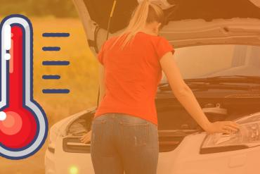 Car Battery and Heat Header TINY 1200x600 1 Τι να προσέξεις στο αυτοκίνητό σου με τον καύσωνα