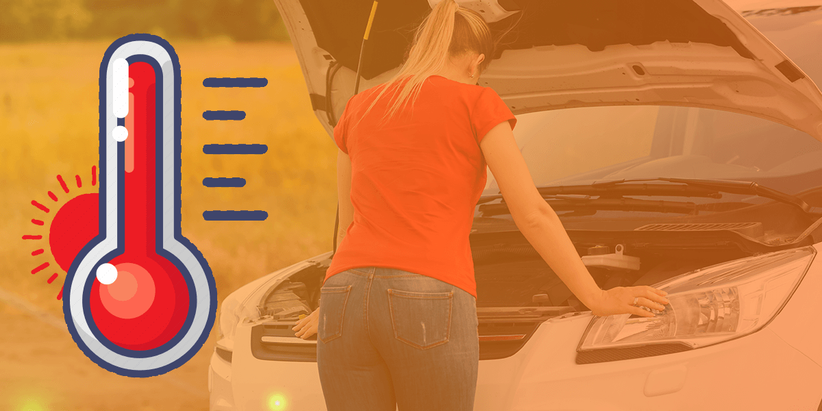 Car Battery and Heat Header TINY 1200x600 1 Τι να προσέξεις στο αυτοκίνητό σου με τον καύσωνα zblog, αυτοκίνητα, ζέστη, ΣΥΜΒΟΥΛΕΣ