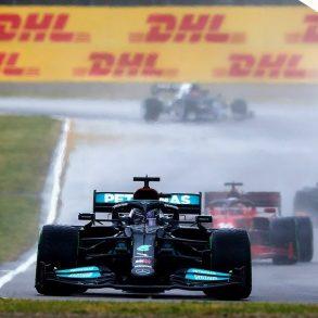 Mrtb 16LzTo HD Τι έγινε στο Emilia Romagna GP 2021 Formula 1, Formula 1 2021, TSF1, TSF1 Greece, TSF1 Podcast
