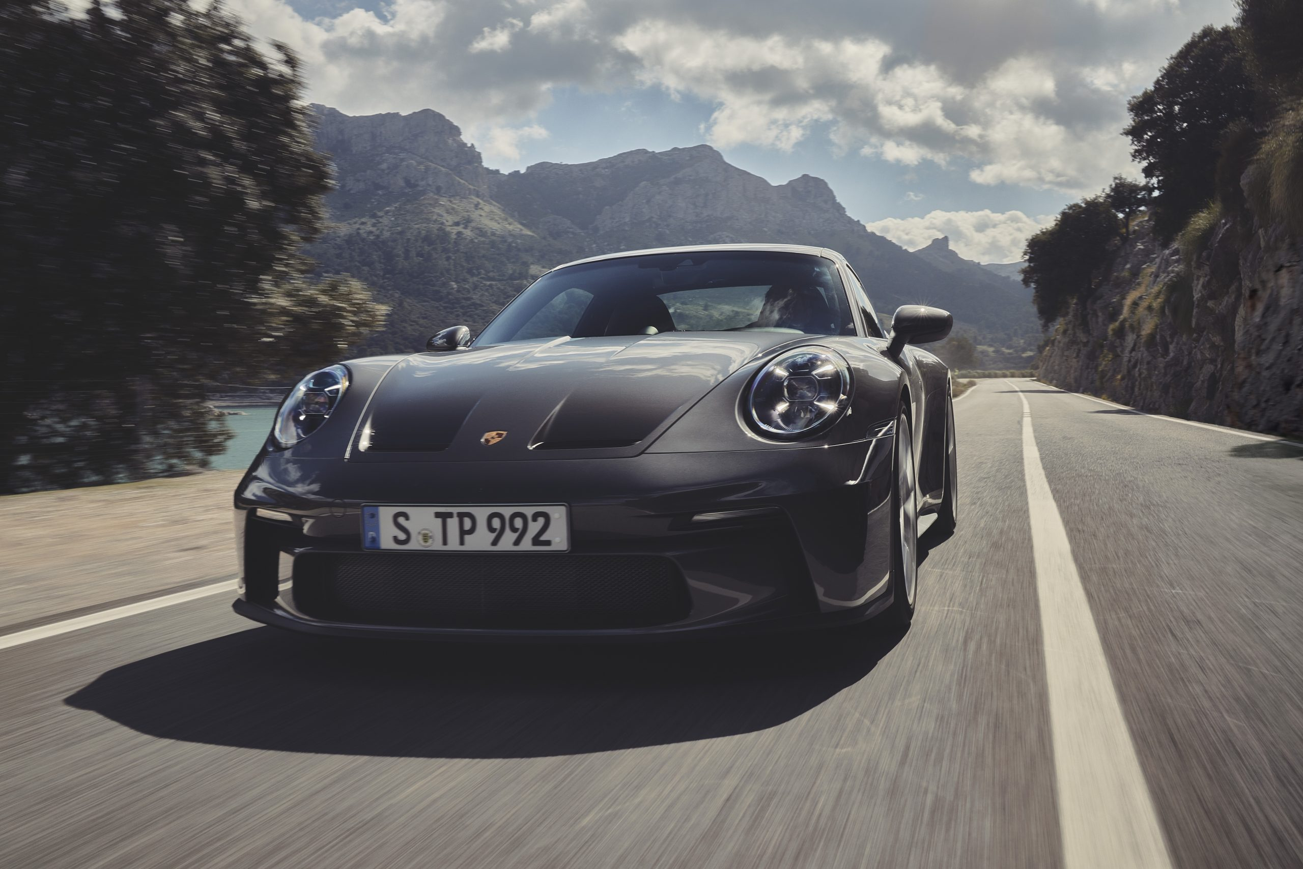 S21 2129 fine scaled Rimac και Porsche, αγοράζουν τη Bugatti; Bugatti, Porsche, Rimac, Volkswagen, VW, zblog, ειδήσεις, Νέα