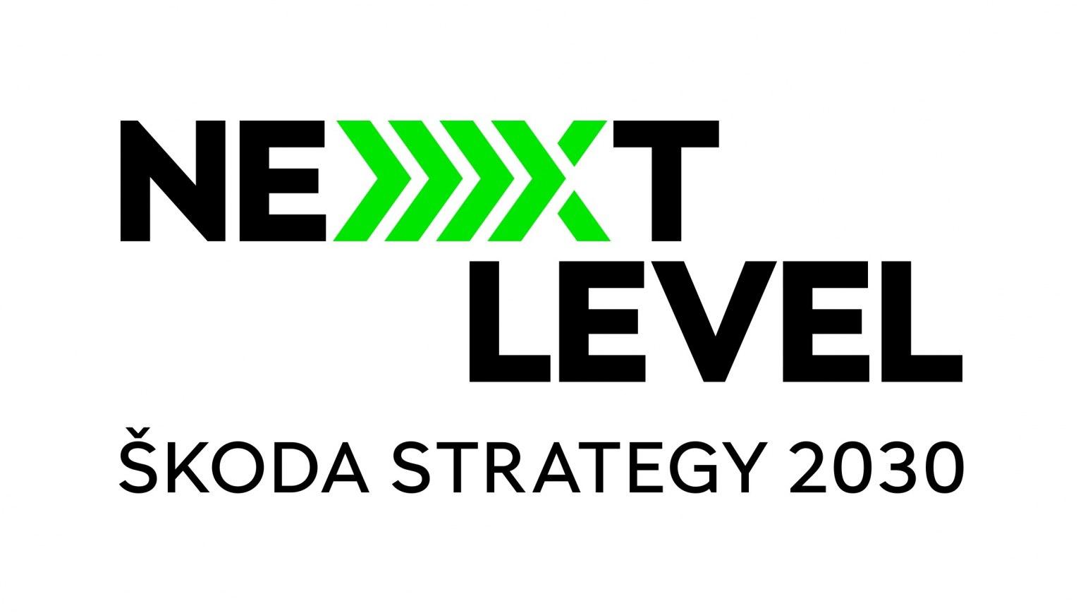 SKODA NEXT LEVEL SKODA STRATEGY 2030 Πώς θα είναι η Skoda το 2030 Skoda, ειδήσεις, Νέα