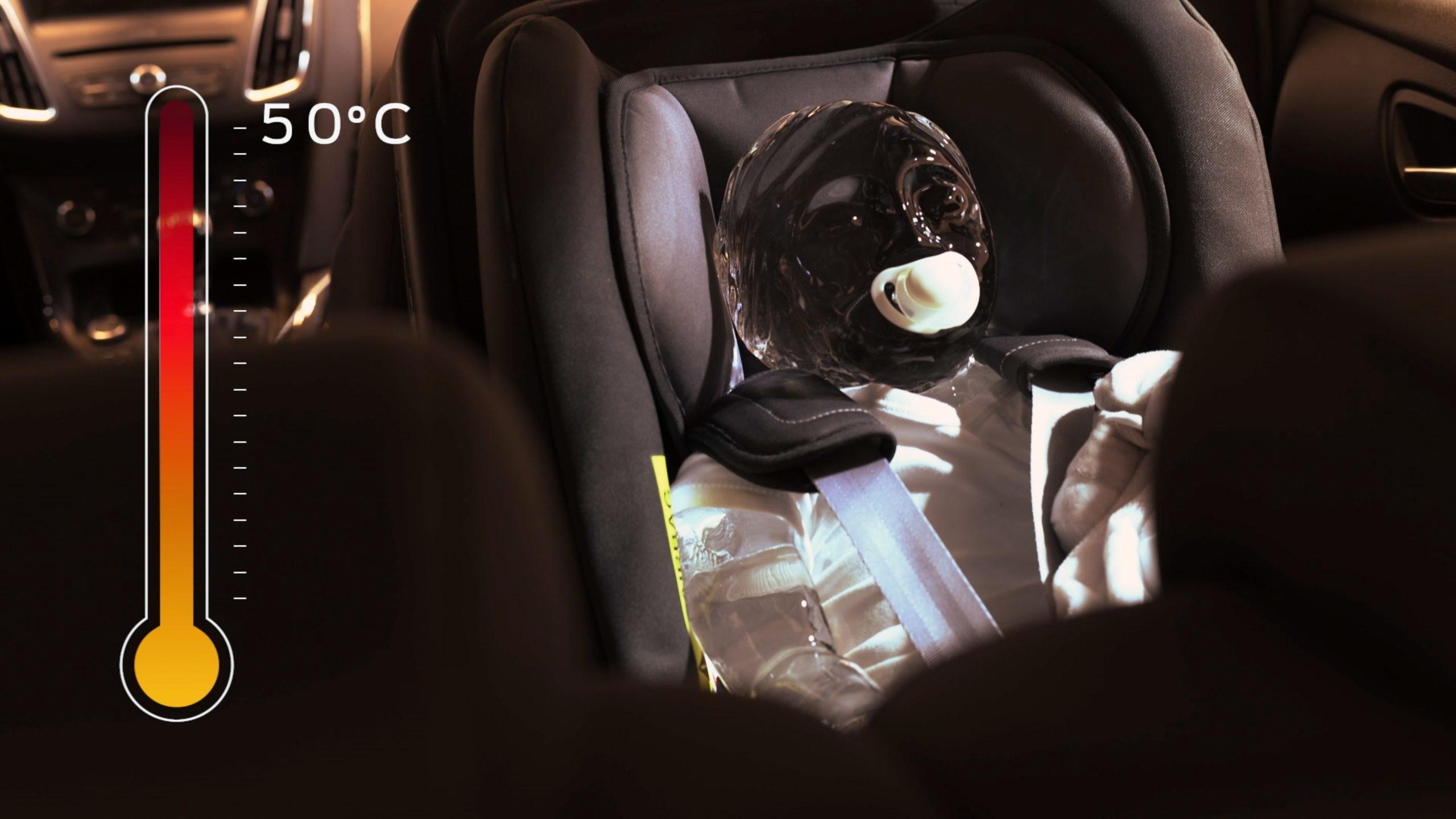 VideoScreenshot scaled Ford : Πως μερικά λεπτά στο αυτοκίνητο το καλοκαίρι, μπορούν να αποβούν μοιραία για παιδιά και κατοικίδια Ford, zblog, ασφάλεια, ειδήσεις, Νέα