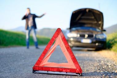 car breakdown hot weather 19 Τι να προσέξεις στο αυτοκίνητό σου με τον καύσωνα zblog, αυτοκίνητα, ζέστη, ΣΥΜΒΟΥΛΕΣ