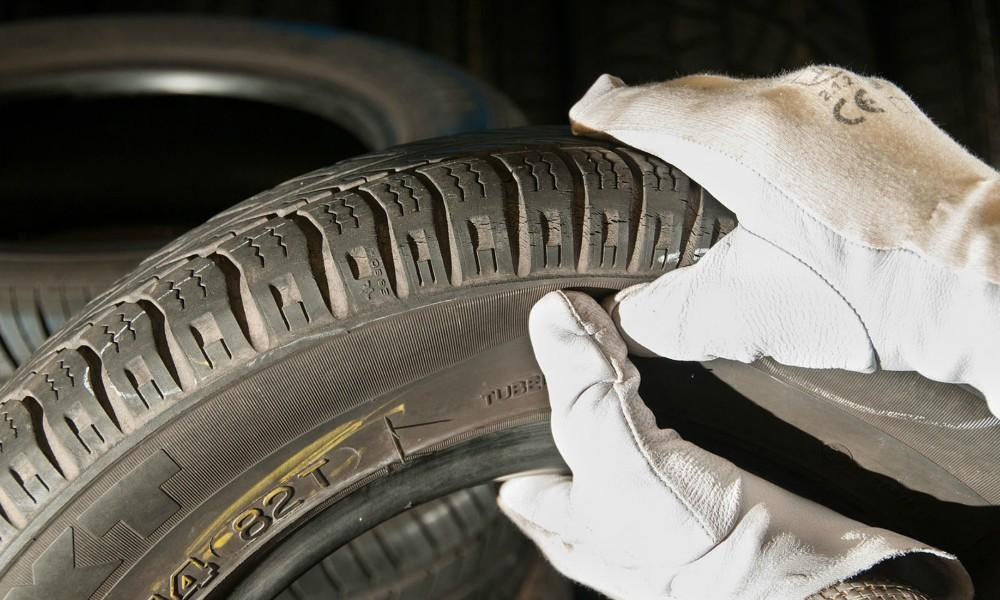 elastika Τι να προσέξεις στο αυτοκίνητό σου με τον καύσωνα zblog, αυτοκίνητα, ζέστη, ΣΥΜΒΟΥΛΕΣ