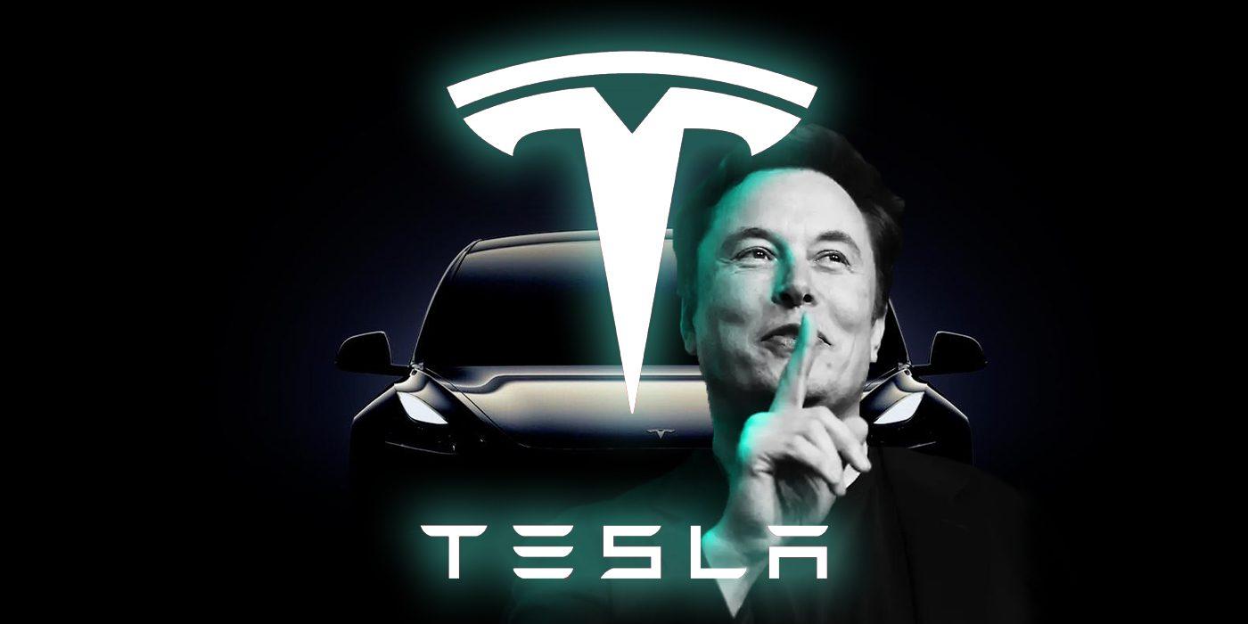 elon tesla Υπάρχει ζήτημα ποιότητας στα Tesla; Tesla, zblog, ανακλήσεις