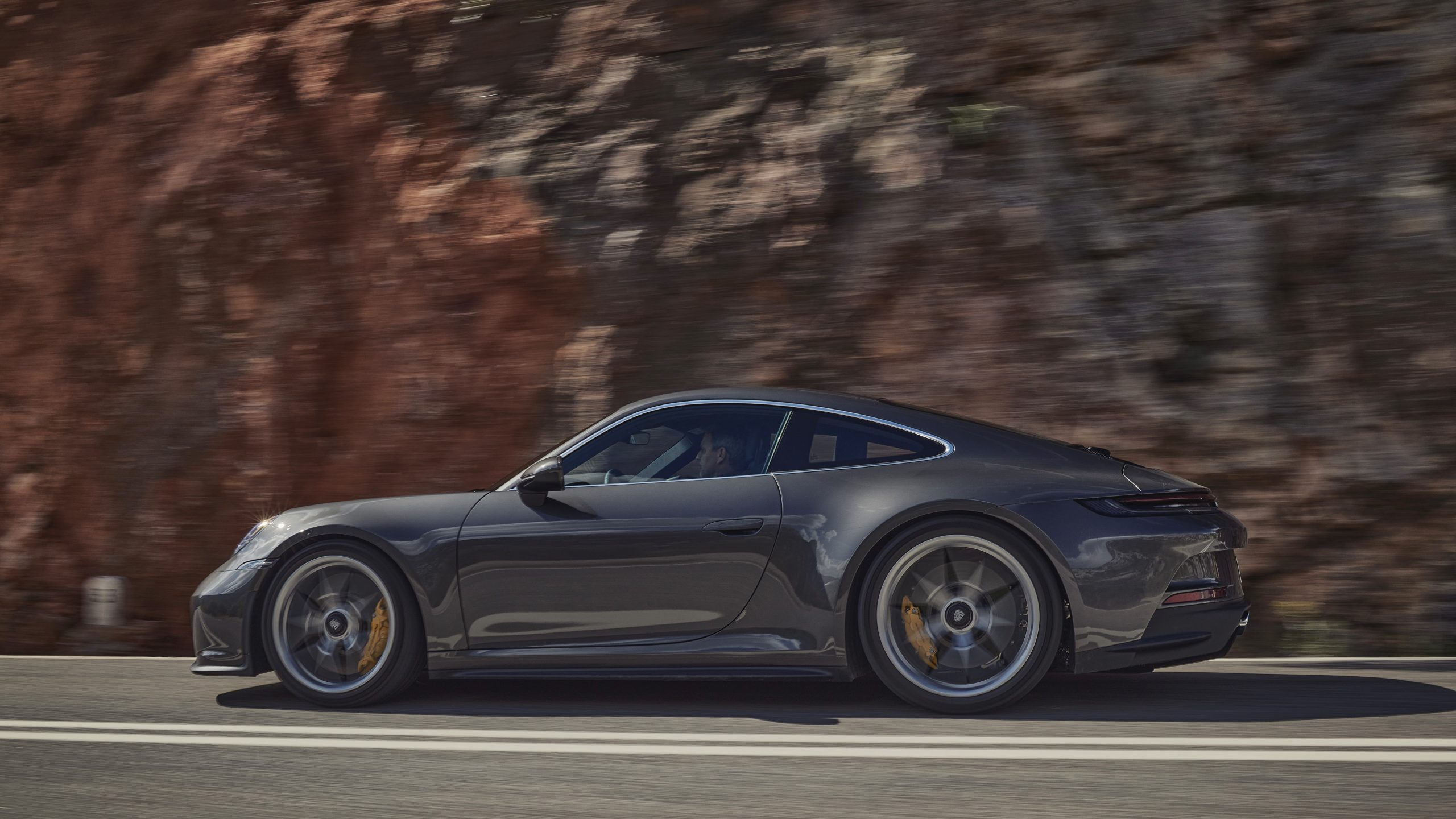 img 19 scaled Τι δίνει στην Porsche 992 GT3 Touring, τη δική της μοναδική γοητεία 911, 992, Porsche, Porsche 911, Porsche 911 GT3, sportscar, zblog, ειδήσεις, Νέα