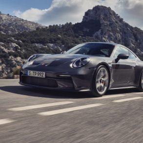 img 22 Τι δίνει στην Porsche 992 GT3 Touring, τη δική της μοναδική γοητεία 911, 992, Porsche, Porsche 911, Porsche 911 GT3, sportscar, zblog, ειδήσεις, Νέα