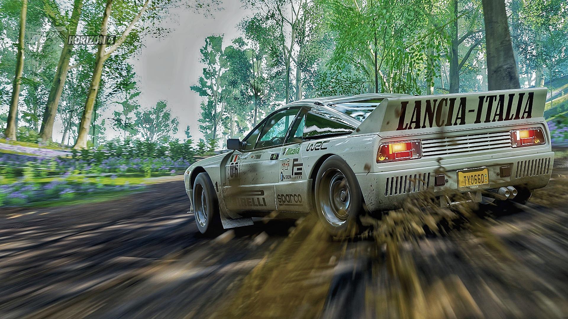 lancia vas Ο άνθρωπος που αναλαμβάνει την αναγέννηση της Lancia Lancia, Lancia Delta Integralle, zblog