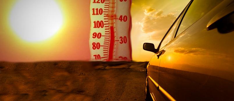 n2981 tipps und tricks gegen die hitze im auto Τι να προσέξεις στο αυτοκίνητό σου με τον καύσωνα zblog, αυτοκίνητα, ζέστη, ΣΥΜΒΟΥΛΕΣ