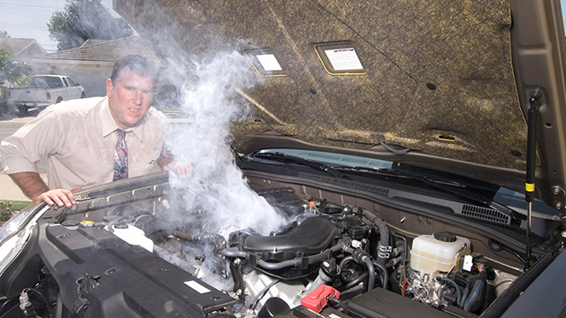 thermokrasia Τι να προσέξεις στο αυτοκίνητό σου με τον καύσωνα zblog, αυτοκίνητα, ζέστη, ΣΥΜΒΟΥΛΕΣ