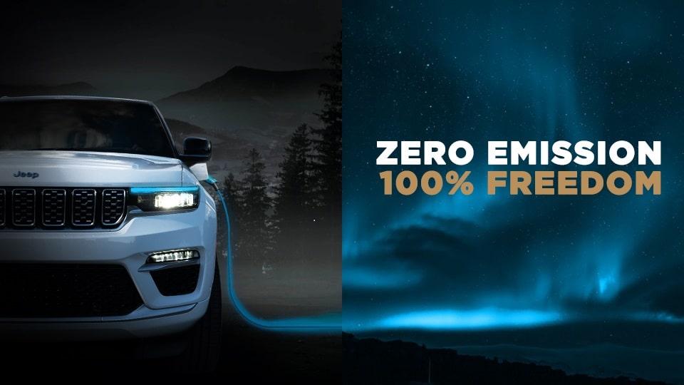 03 All new 2022 Jeep Grand Cherokee 4xe plug in hybrid. Αυτό είναι το νέο, εξηλεκτρισμένο Jeep Grand Cherokee 4xe 4XE, Hybrid, Jeep, Jeep 4XE, Jeep Grand Cherokee, Jeep Grand Cherokee 4XE, plug-in hybrid, ειδήσεις, Νέα, υβριδικό