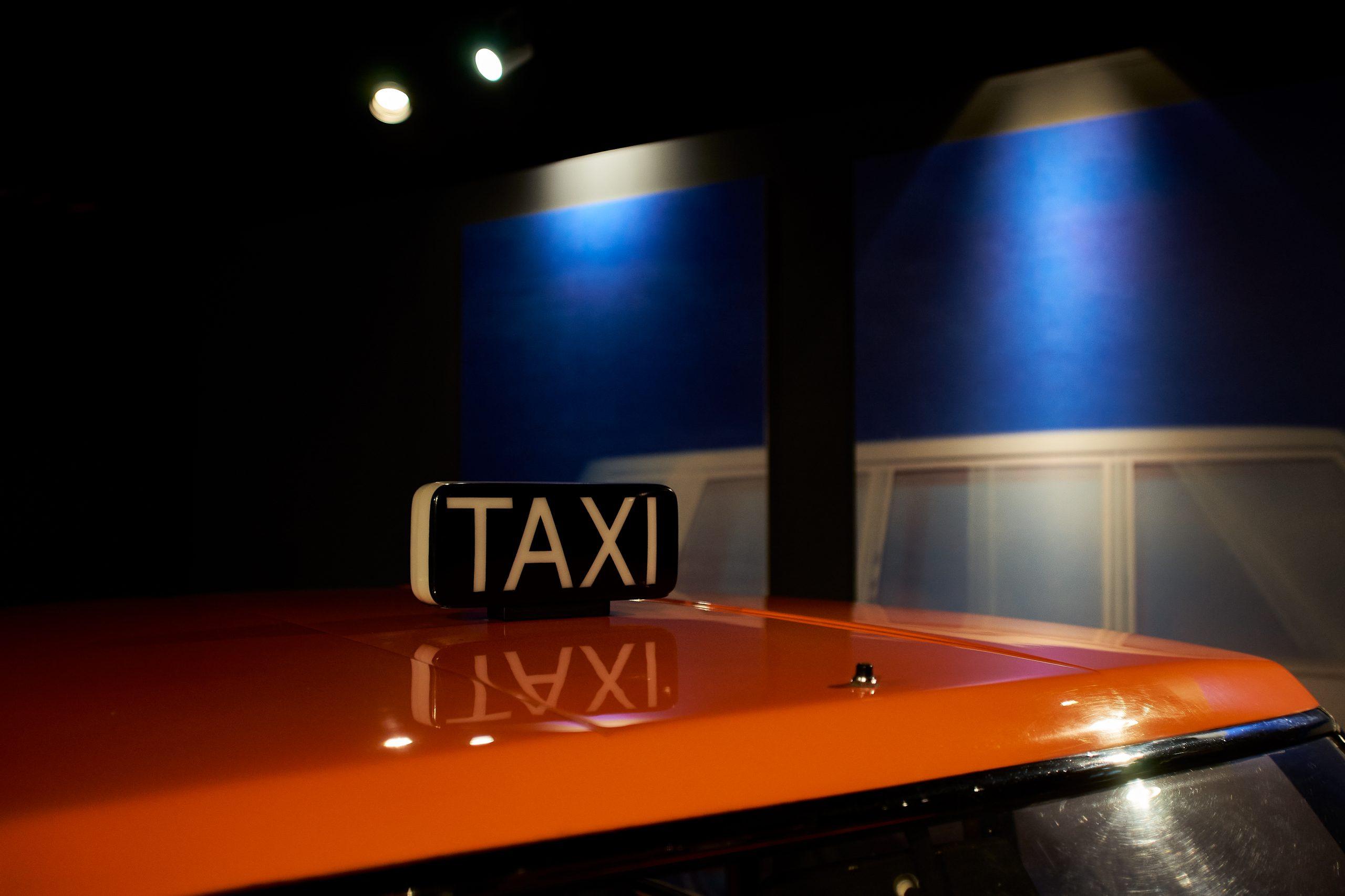 05 Fiat City Taxi scaled H Fiat, o ιδιοφυής σχεδιαστής και ένα περίεργο ταξί Fiat, retro, ειδήσεις, Νέα