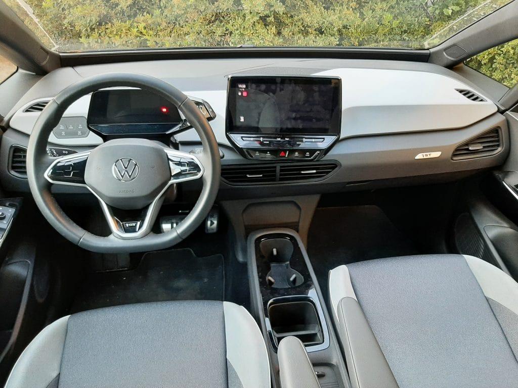 20210512 195000 Οδηγούμε το Volkswagen ID.3 1st Electric cars, Volskwagen, VW ID.3, zblog, ΔΟΚΙΜΕΣ, οδηγούμε
