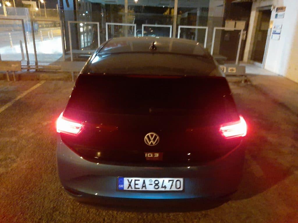 20210512 223330 Οδηγούμε το Volkswagen ID.3 1st Electric cars, Volskwagen, VW ID.3, zblog, ΔΟΚΙΜΕΣ, οδηγούμε
