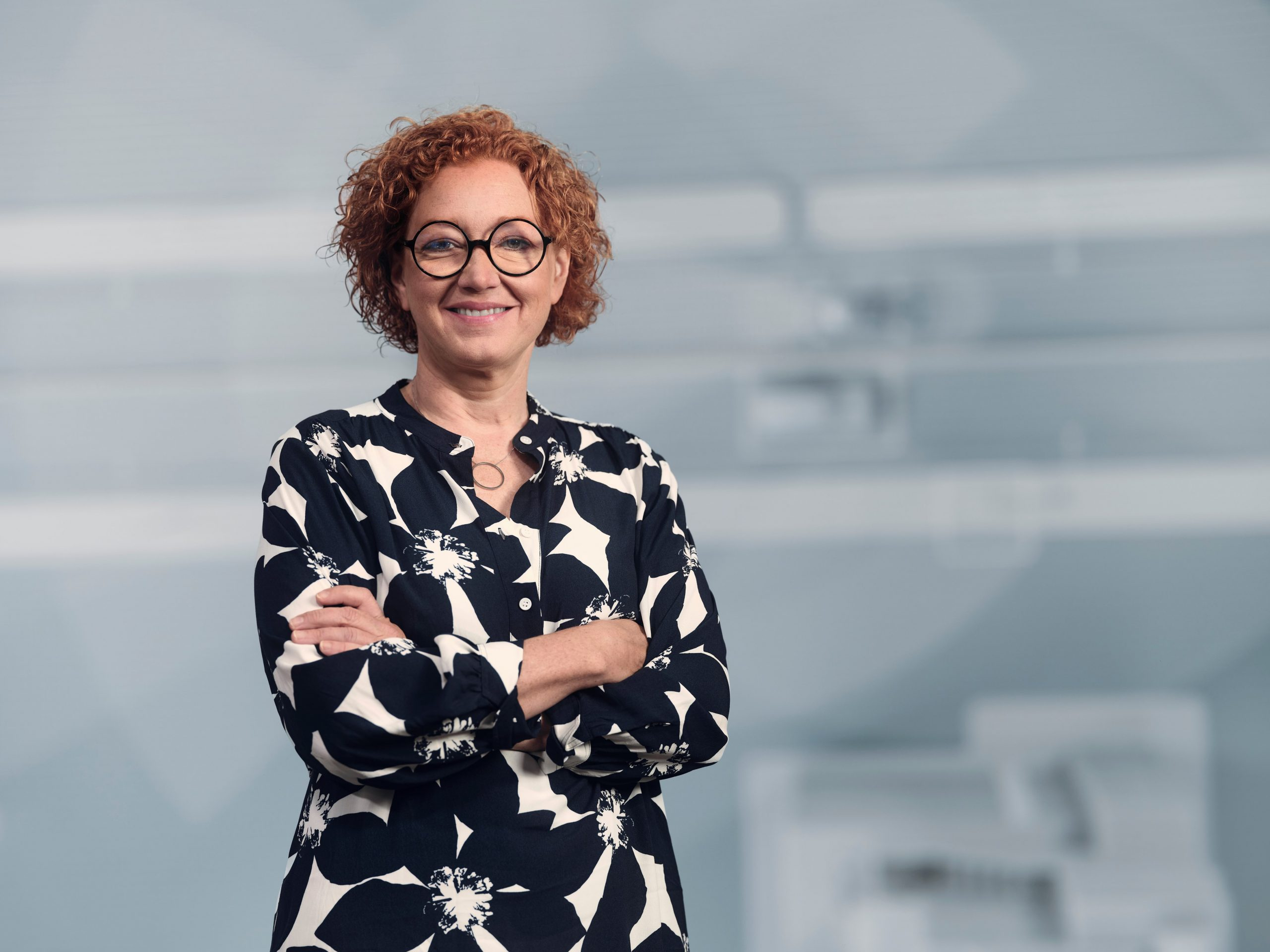 283978 dg rd Andersson CEO Zenseact scaled Πως η Volvo θα αξιοποιεί τα δεδομένα σε πραγματικό χρόνο για μεγαλύτερη ασφάλεια Volvo, Volvo Cars, ασφάλεια, ειδήσεις, Νέα