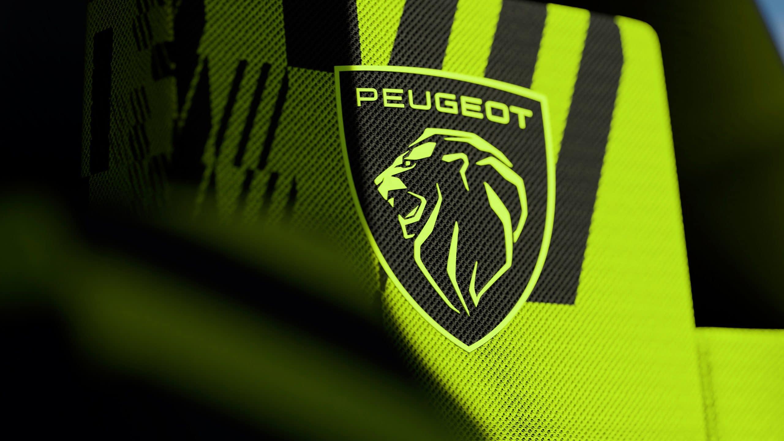 3115439 s6gyfgr2m7 scaled Αυτό είναι το hypercar της Peugeot 9X8, hypercar, Peugeot, Peugeot 9X8, supercar, supercars, zblog, ειδήσεις, Νέα
