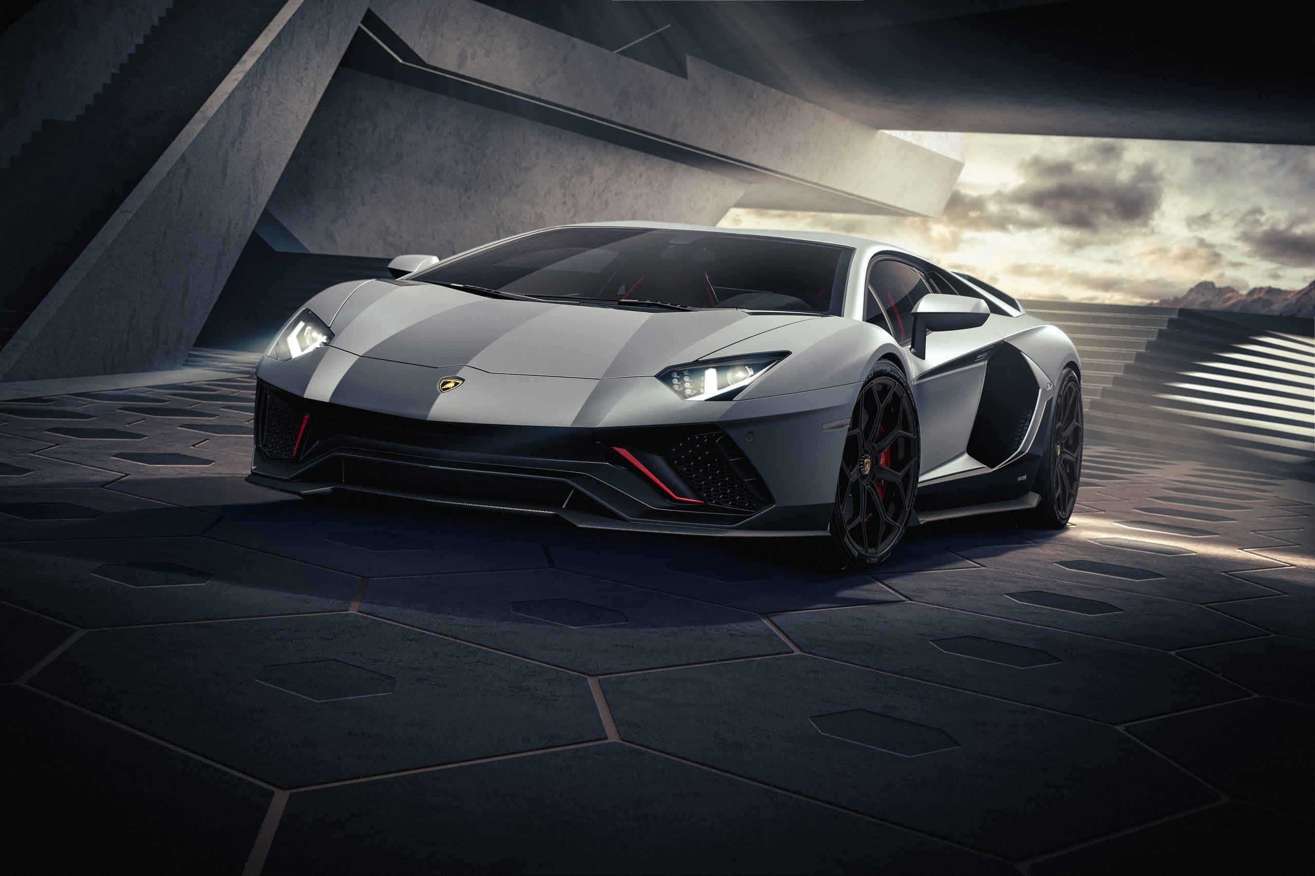 588383 scaled Lamborghini Aventador LP 780-4 Ultimae : Η τελευταία πράξη Lambo, Lamborghini, Lamborghini Aventador, Sunday, supercar, supercars, zblog, ειδήσεις, Νέα