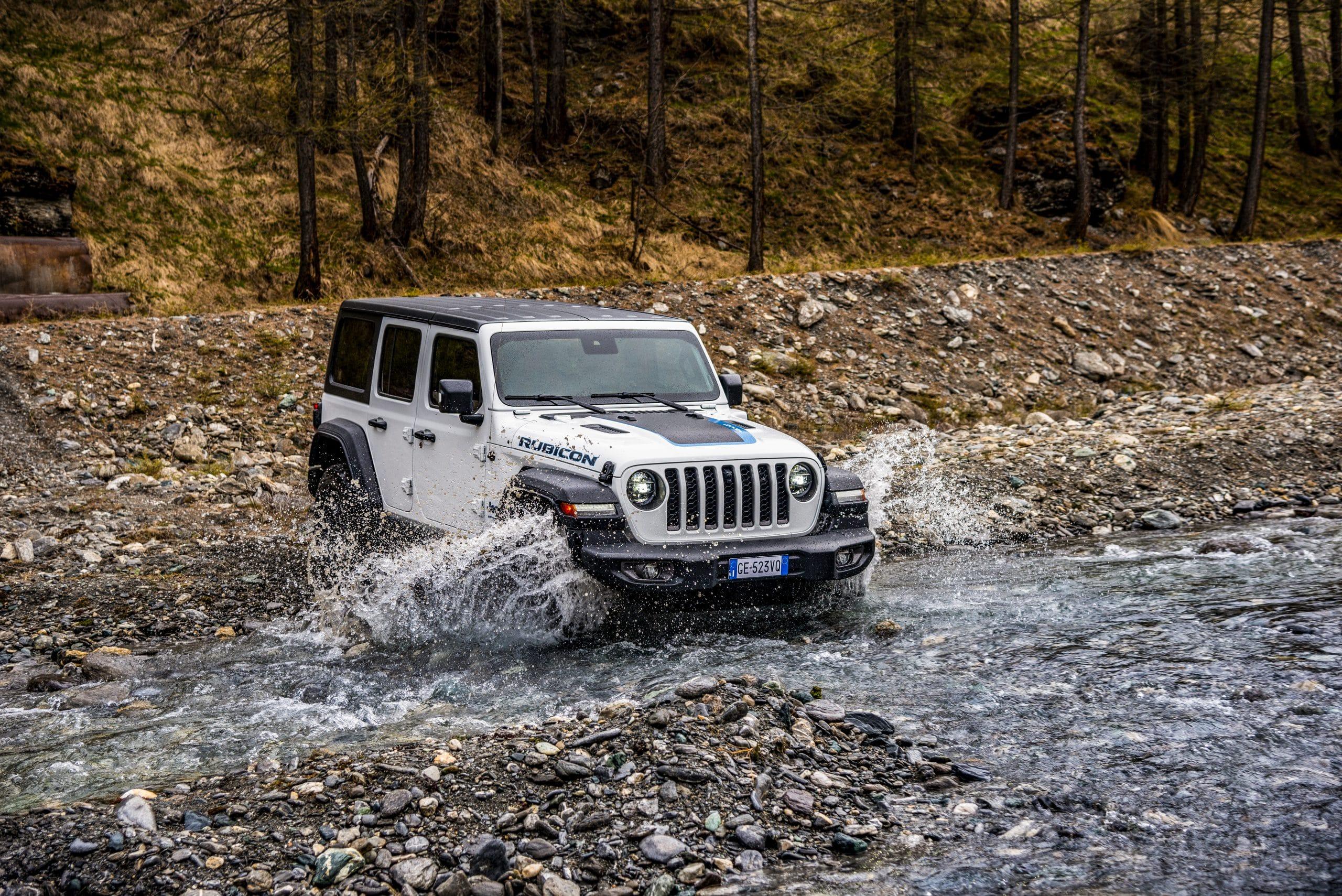 AFP9343 scaled H Jeep πρωταγωνιστεί στα φετινά OFF ROAD Magazine Awards Gladiator, Jeep, Jeep Compass, Jeep Gladiator, Jeep Renegade, Jeep Wrangler, Renegade, Wrangler, ειδήσεις, Νέα