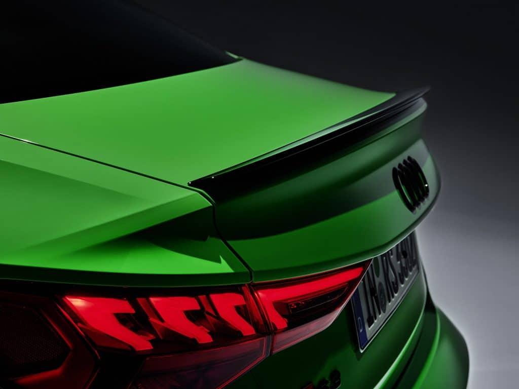 AUDI RS 3 SEDAN 10 Με drift mode, semi-slick και 400 PS έρχεται το Audi RS3 Audi, Audi RS3, drift, zblog, καινούρια, τιμές