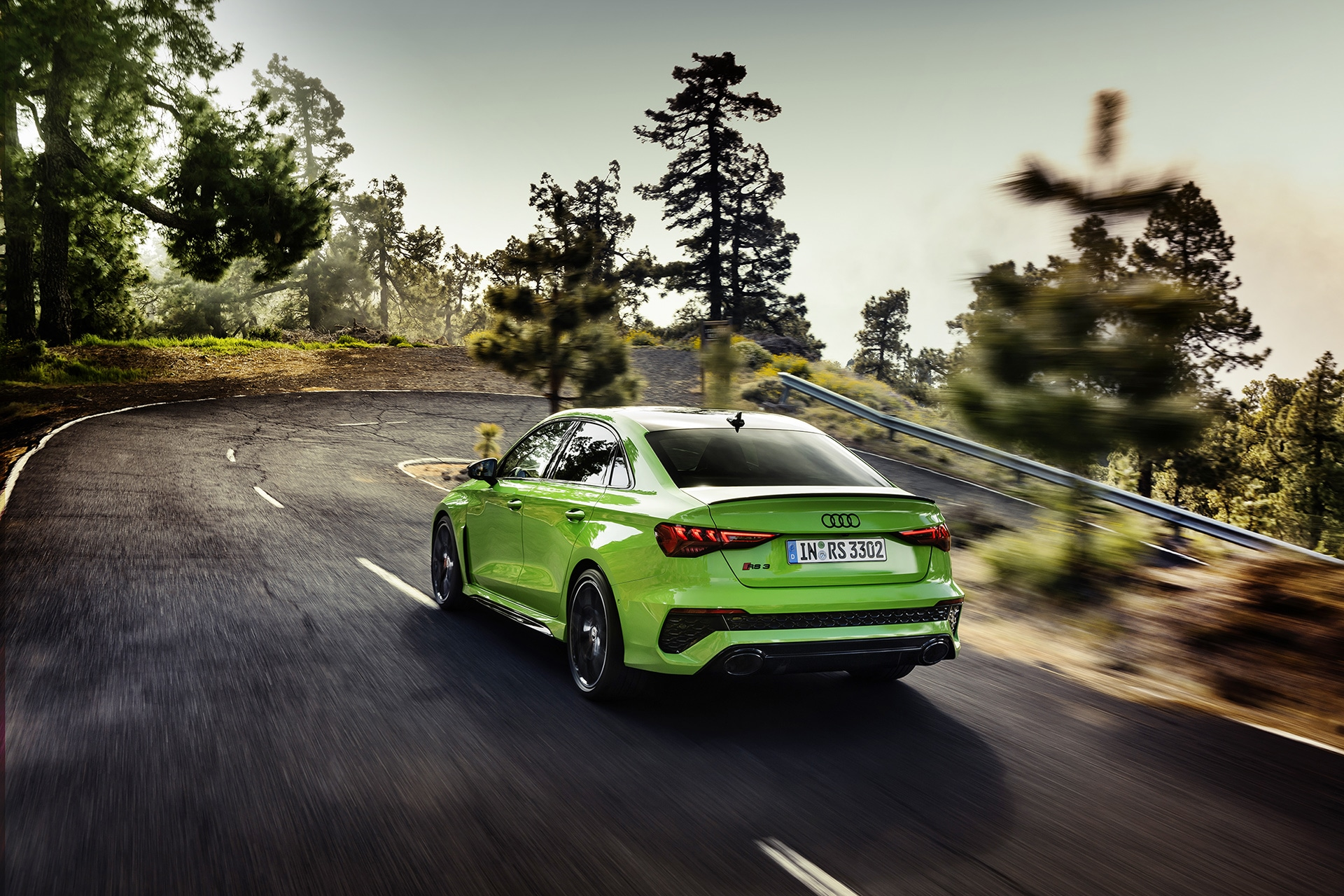 AUDI RS 3 SEDAN 4 Με drift mode, semi-slick και 400 PS έρχεται το Audi RS3 Audi, Audi RS3, drift, zblog, καινούρια, τιμές