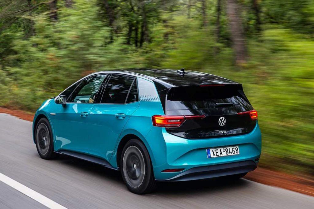 FB IMG 1623077605668 Οδηγούμε το Volkswagen ID.3 1st Electric cars, Volskwagen, VW ID.3, zblog, ΔΟΚΙΜΕΣ, οδηγούμε