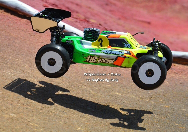 IBCAGR1 Στο μεταξύ, το πρωτάθλημα για off road τηλεκατευθυνόμενα έχει αρκετό θέαμα Buggy, International Buggy Challenge, International Buggy Challenge 2021, ειδήσεις, Νέα