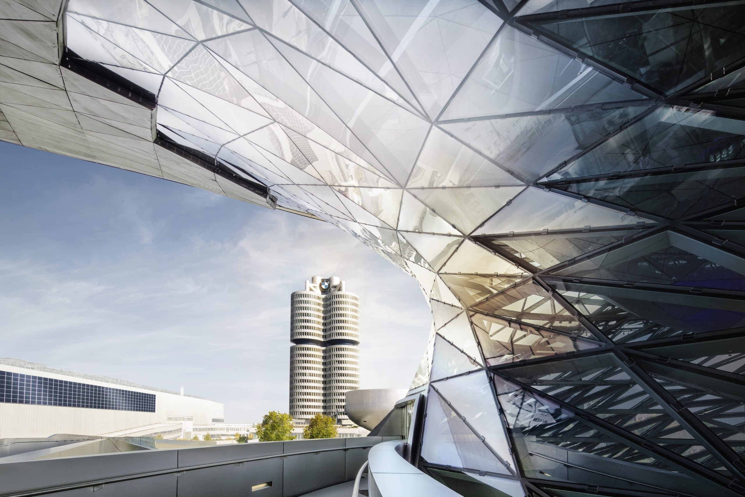 P90211621 highRes scaled Το BMW Group προσφέρει 1,5 εκατ. ευρώ, για να στηρίξει το έργο των υπηρεσιών διάσωσης στη Γερμανία BMW, BMW Group, ειδήσεις, Νέα