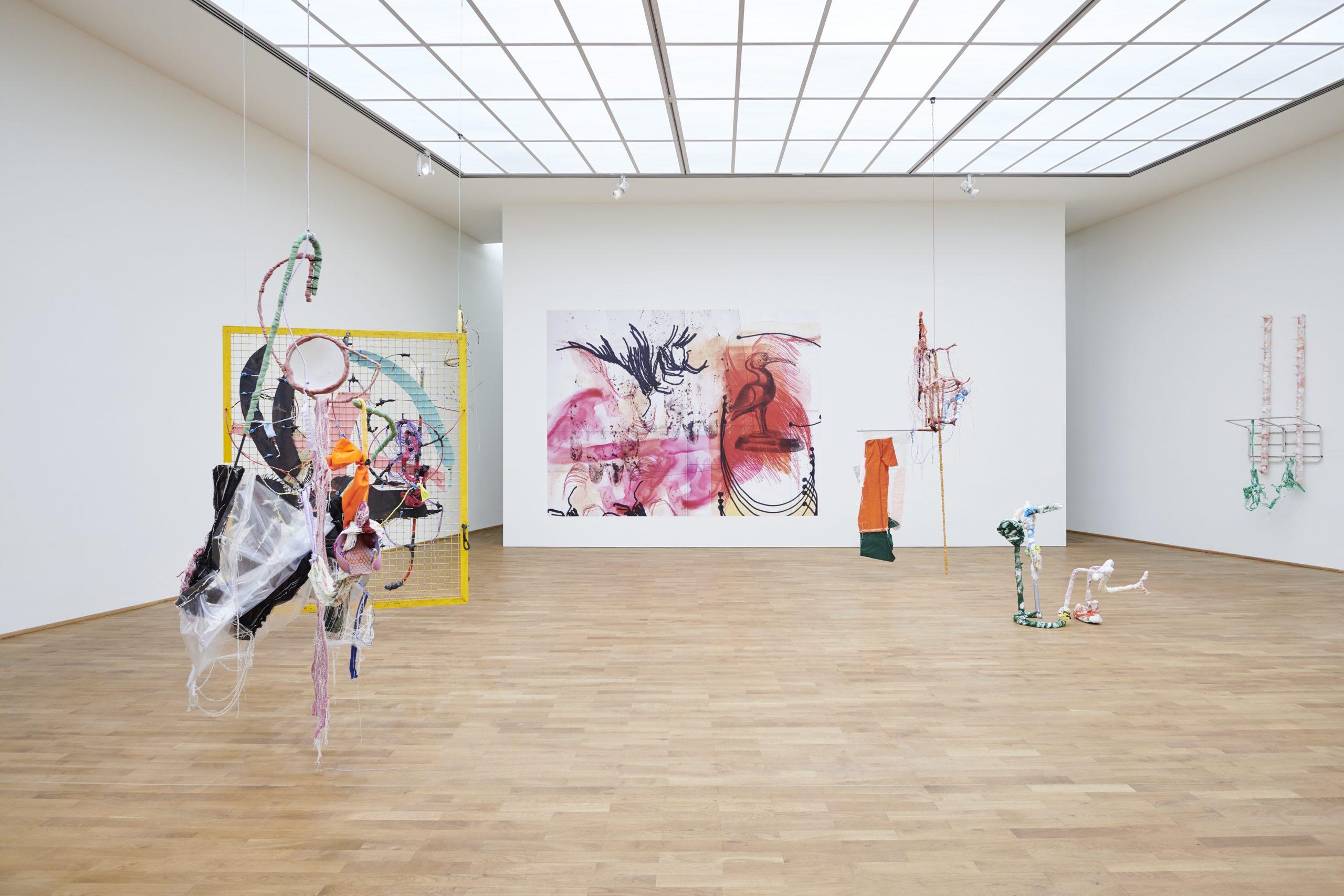 P90422742 highRes scaled Ο Julien Creuzet κερδίζει το BMW Art Journey 2021 BMW, BMW Art Journey, ειδήσεις, Νέα