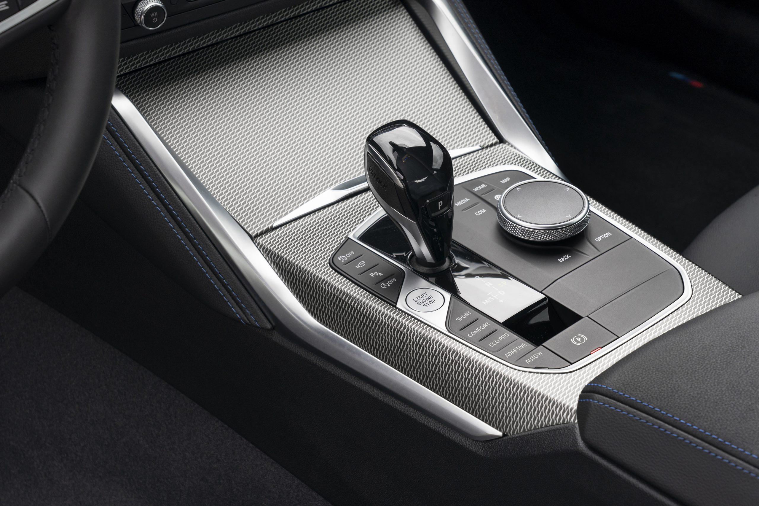 P90428482 highRes scaled Αυτή είναι η νέα BMW Σειρά 2 Coupe BMW, Bmw 2, BMW Σειρά 2, zblog, ειδήσεις, Νέα, Σειρά 2
