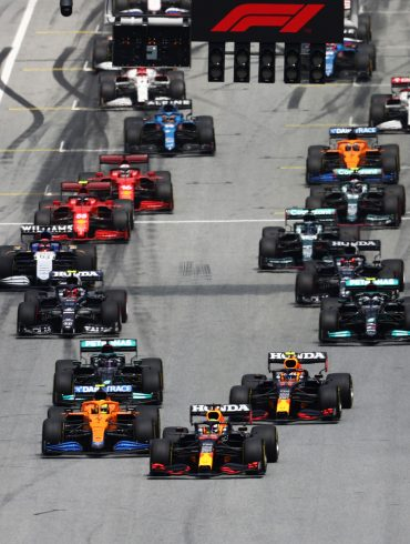 SI202107040225 hires jpeg 24bit rgb TSF1 Podcast : Τι έγινε στο Grand Prix της Αυστρίας
