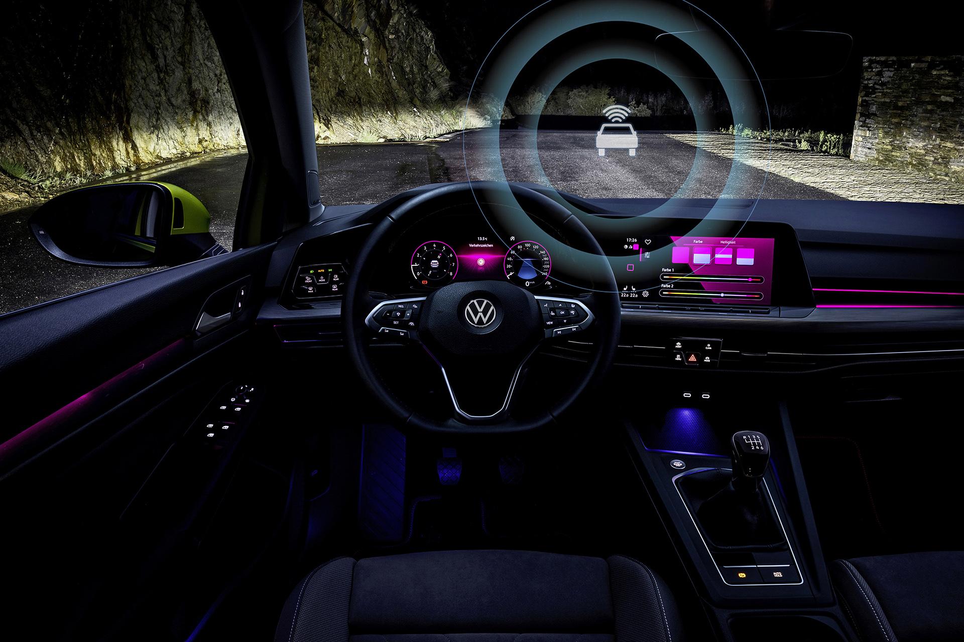 "VOLKSWAGEN INNOVATION TALK PROJECT HOUSE 4 Η Volkswagen μας αφήνει να ρίξουμε μια ""ματιά"" στο μέλλον της αυτοκίνησης Electric cars, electric vehicles, ID.3, ID.4, ID.4 GTX, Volkswagen, Volkswagen Group, Volkswagen ID.3, Volkswagen ID.4, Volkswagen ID.4 GTX, VW, VW ID.3, zblog, ειδήσεις, ηλεκτρικά, ηλεκτροκινηση, κινουμαι ηλεκτρικα, Νέα"