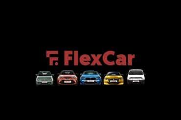flexcar Η FlexCar ετοιμάζεται για 250 προσλήψεις στην Ελλάδα