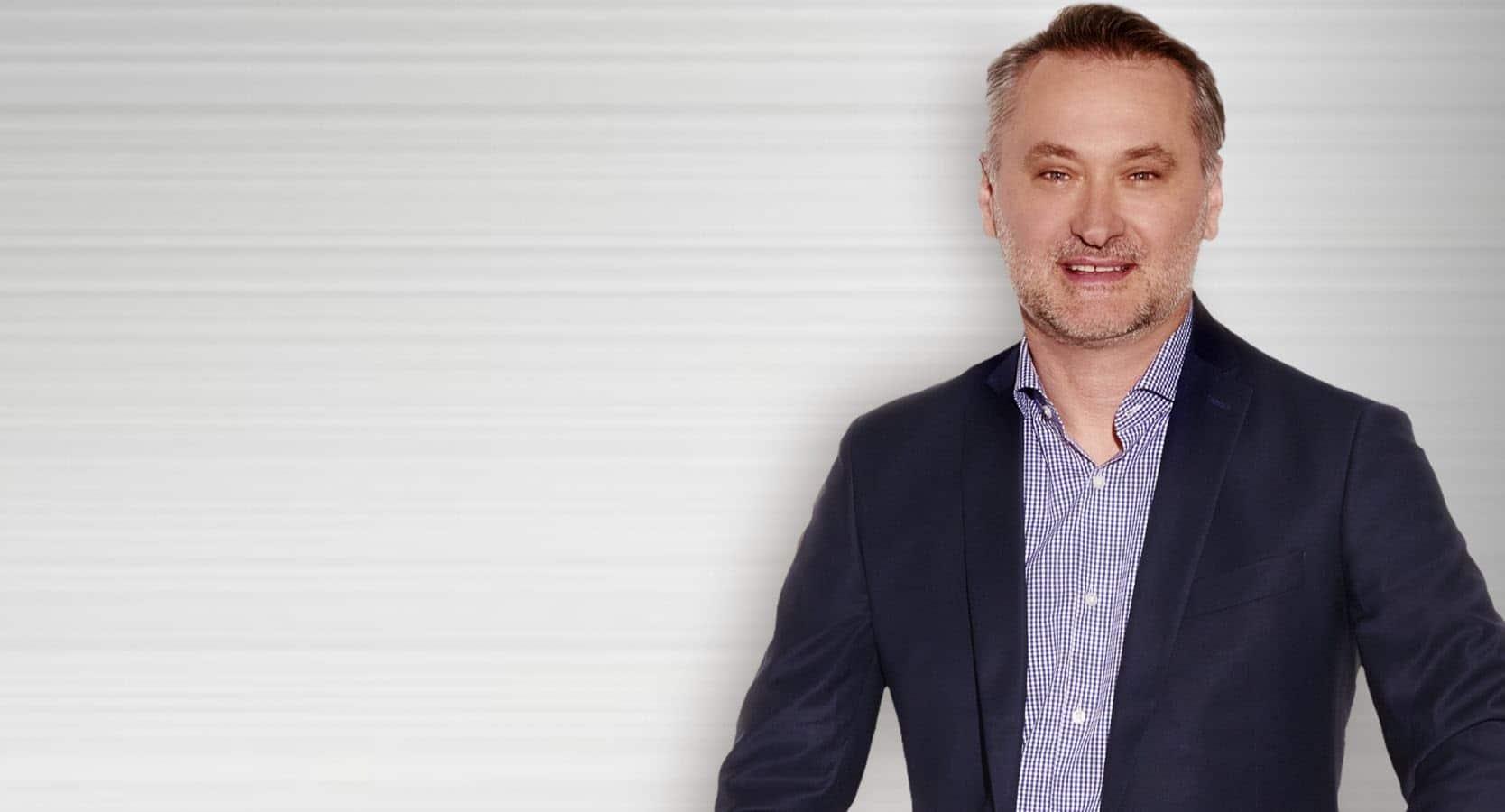 unnamed 1 Ο πρώην VP της Alexa Automotive, επικεφαλής Τεχνολογίας της Stellantis Stellantis, ειδήσεις, Νέα